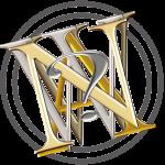 wawn-ロゴ完成