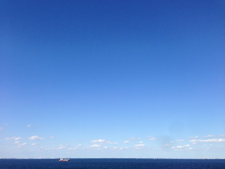 海ほたる-5