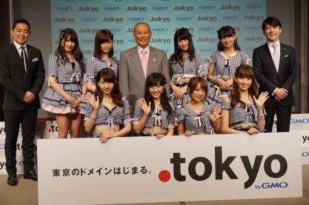 p6-tokyo-a-20140408