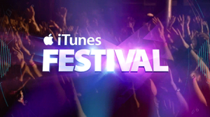 iTunesFestival_top