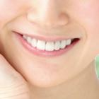 いよいよ、歯を白くする時代、来たか!