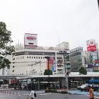 川崎という街を楽しむ端緒を開くニオイ